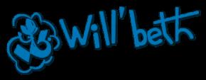 Will'beth